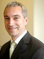 John G. Nahajzer: Attorney with Maggio + Kattar, P.C.