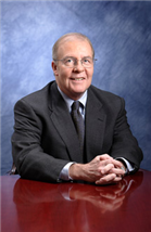 John H. Patton: Lawyer with Patton & Sullivan LLP