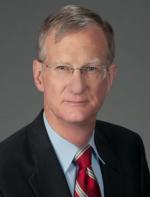 John J. Park, Jr.: Lawyer with Strickland Brockington Lewis LLP