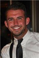 John K. Schultz: Lawyer with Atlanta Family Lawyers, LLC