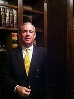John L. Chalif: Lawyer with Law Offices of John L. Chalif, J.D., LL.M.