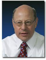 John L. Weichsel: Lawyer with The Law Office of John L. Weichsel