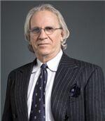 John M. Gesmonde: Lawyer with Gesmonde, Pietrosimone & Sgrignari, L.L.C.