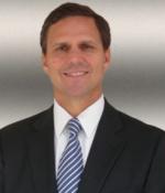 John M. Hansen: Lawyer with The Law Offices of John M. Hansen