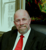John M. Klamann: Lawyer with The Klamann Law Firm