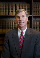 John M. Schilling: Lawyer with Blackburn, Conte, Schilling & Click, P.C.