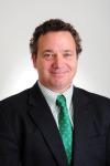 John Michael McKenna: Lawyer with Brennan McKenna Mitchell & Shay, Chartered