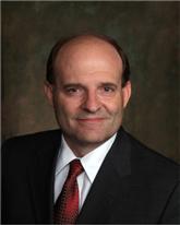 John N. Braithwaite: Lawyer with Plant, Christensen & Kanell A Professional Corporation