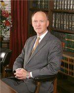 John N. McClain, Jr.: Lawyer with Hatch, Little & Bunn, L.L.P.