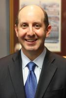 John N. Vagianelis: Lawyer with Mazzotta, Sherwood & Vagianelis, P.C.