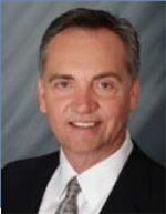 Mr. John Patrick Joy: Lawyer with Walton Lantaff Schroeder & Carson LLP