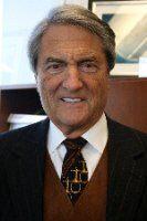 John Paul Hanna: Attorney with Hanna & Van Atta