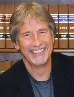 John R. Gierach: Lawyer with Gierach and Gierach, P.A.