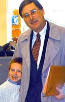John R. Greene: Lawyer with Forman Clothier Law Group, LLC