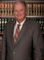John R. Mahoney: Attorney with Asquith & Mahoney, P.C.