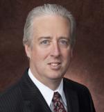 John R. Schaefer: Lawyer with Bacon & Thomas, PLLC
