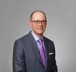 John S. Pruitt: Attorney with Eversheds Sutherland (US) LLP