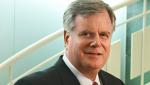 John Slavich: Attorney with Guida, Slavich & Flores A Professional Corporation