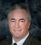 John T. Jones: Attorney with Moulton Bellingham PC