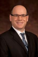 John T. Keating: Attorney with KEATING LAW GROUP
