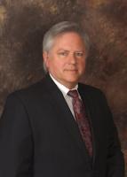 John T. Lynch, IV: Lawyer with Adams, Lynch & Loftin, P.C.
