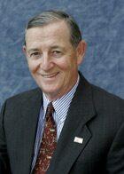 John T. Natter: Attorney with Natter & Fulmer, P.C.