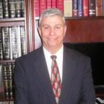 John Thomas Robertson, IV: Attorney with Strawn & Robertson, LLC
