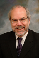 John V. Rabel: Attorney with McLeod, Alexander, Powel & Apffel A Professional Corporation
