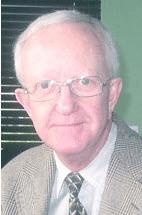 John W. Dunn: Lawyer with Mountain Law Group LLC