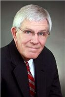 John W. Shelton: Lawyer with Mettler Randolph Massey Ferguson Carroll & Sterlacci, P.L.