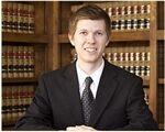 Jonathan A. Logan: Lawyer with Murphy, Logan & Bardwell A Professional Law Corporation