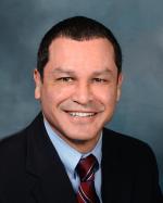 Jonathan Alan Mintz: Lawyer with Matsen Voorhees Mintz LLP