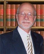 Jonathan D. Light: Lawyer with Law Firm of Jonathan D. Light, P.C.
