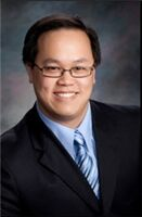 Jonathan F. Hung: Lawyer with Green & Green, Lawyers