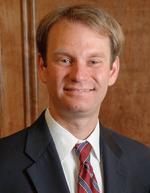 Mr. Jonathan Frank Mayhall: Attorney with Lanier Ford Shaver & Payne P.C.