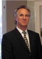 Mr. Jonathan Hayes Groff: Attorney with Law Offices of Kirshner, Groff & Diaz