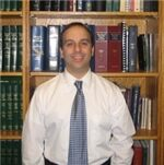 Jonathan M. Conti: Lawyer with Feinberg, Campbell & Zack, P.C.