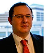 Jonathan Ralph Nolley: Lawyer with Emerald Law Group PLLC