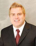 Mr. Jonathan Scott Wickham: Lawyer with Walton Lantaff Schroeder & Carson LLP