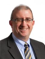 Jonathan Schapp: Attorney with Goldberg Segalla LLP