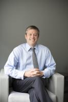 Jonathan Stuart Jeffress: Lawyer with KaiserDillon PLLC
