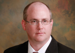 Jonathon R. Law: Attorney with Daniell, Upton & Perry, P.C.