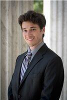 Jordan Asch: Lawyer with Lieberman & Blecher: Environmental Lawyers