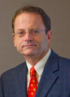 Jorge I. Peirats: Attorney with Pietrantoni Méndez & Alvarez LLC
