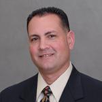 Mr. Jose E. Pagan: Lawyer with Walton Lantaff Schroeder & Carson LLP