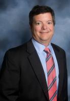 Jose M. Luzarraga: Lawyer with Butler Snow LLP