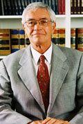Jose María García Cozzi: Attorney with Abeledo Gottheil Abogados