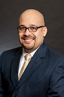 Jose Vazquez: Attorney with Law Offices of Wolf & Sultan P.C.