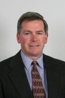 Joseph A. Regan: Lawyer with Regan & Kiely LLP