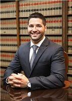 Joseph Alvarez, G.: Lawyer with The Matassini Law Firm